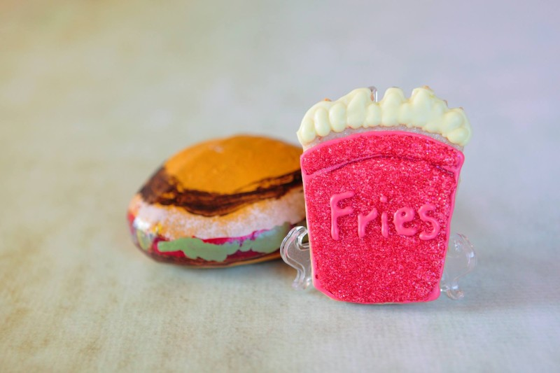 hamburger-fries-cookies.jpg