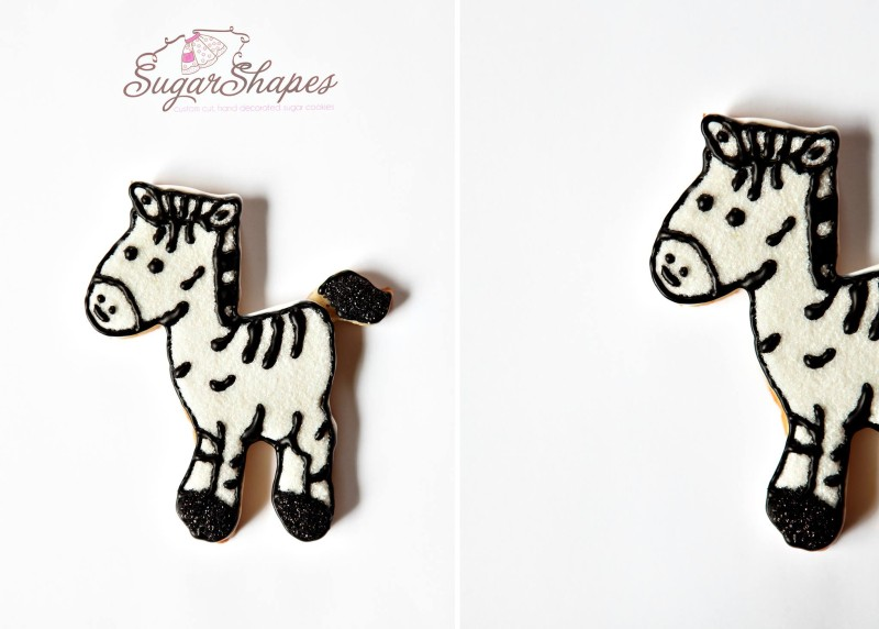 cartoon-zebra-cookies.jpg