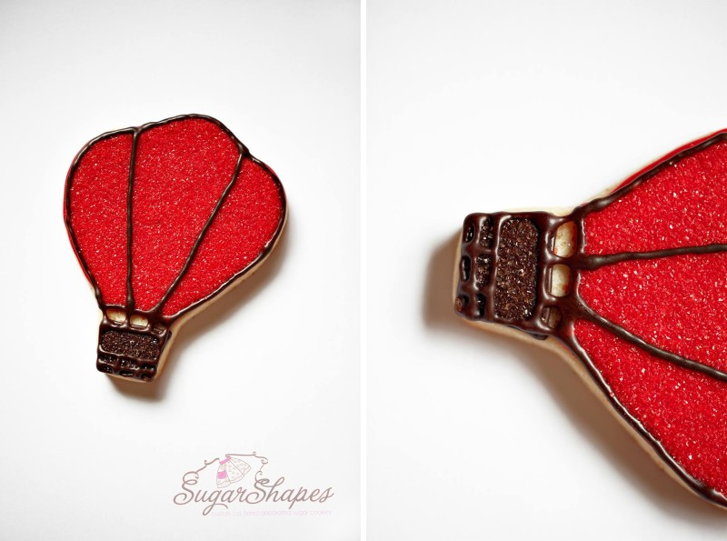 hot-air-balloon-cookies.jpg