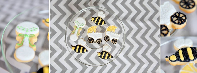 bee-carriage-rattle-cookies.jpg