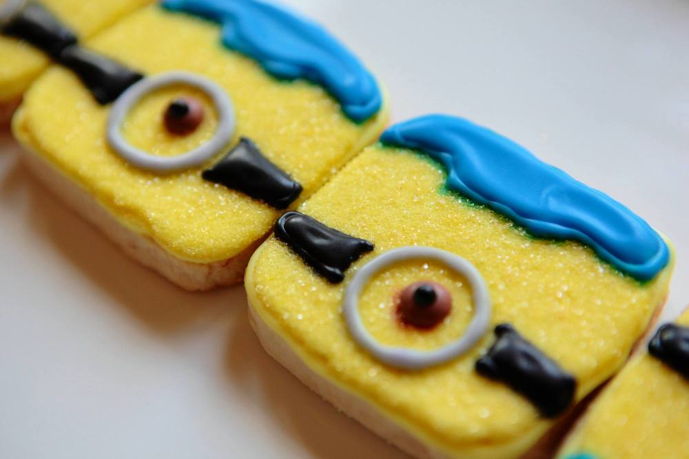 minion-cookies-detail.JPG
