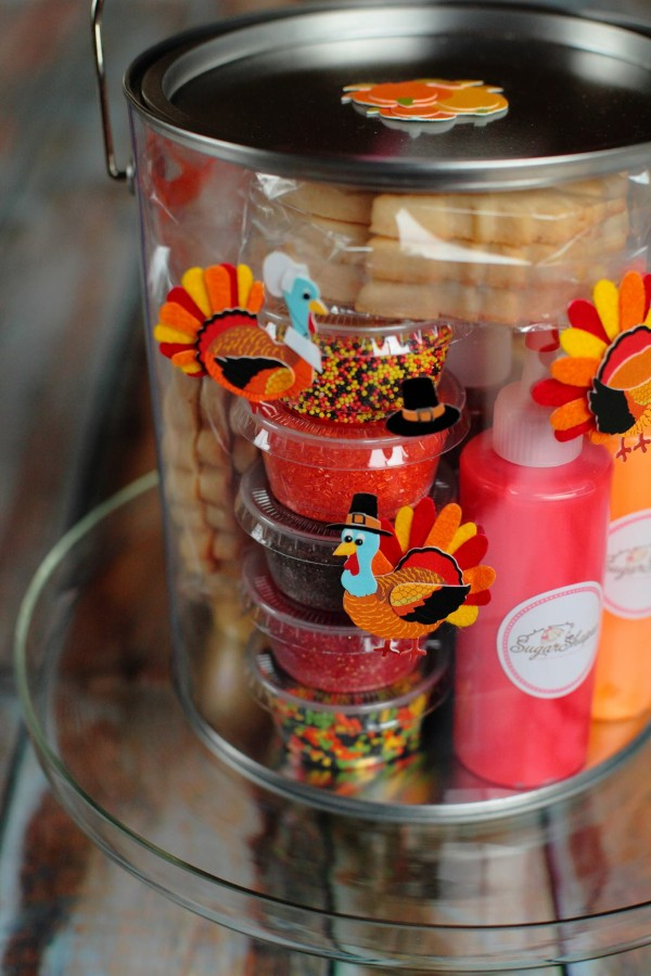 sugar-shapes-thanksgiving-cookie-kit.jpg