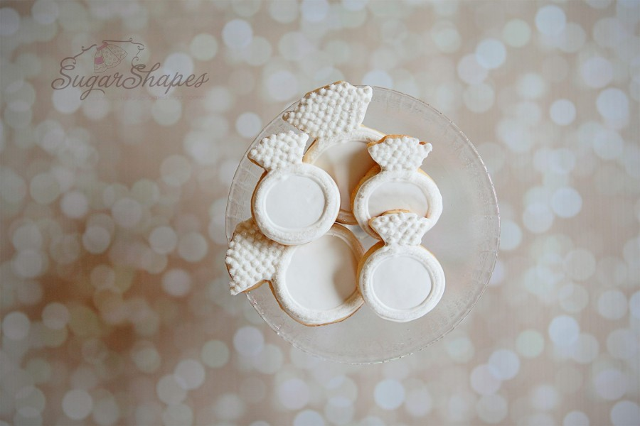 engagement-ring-cookies.JPG