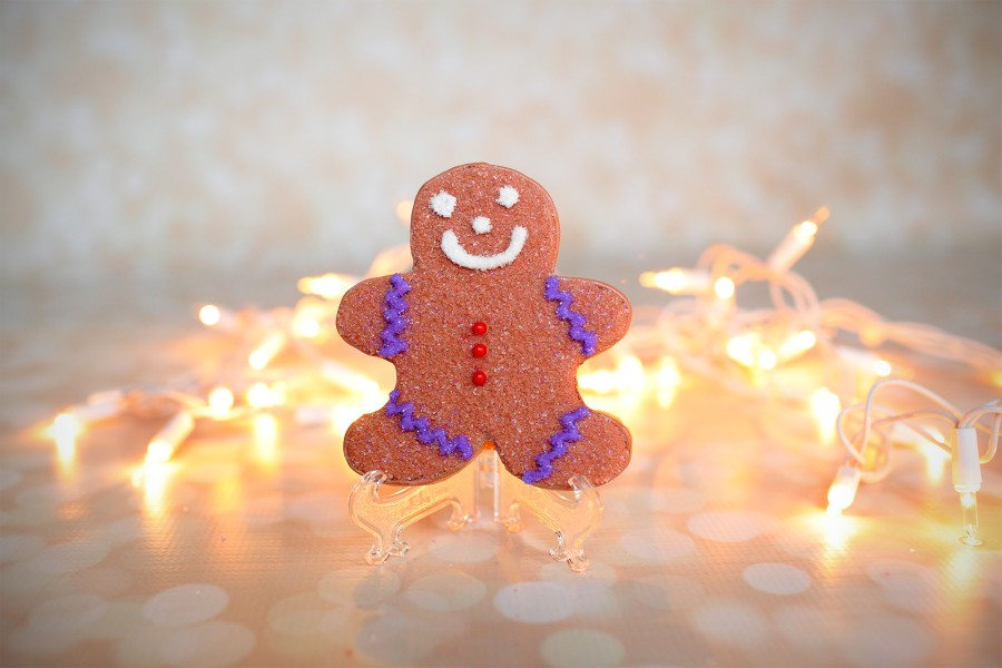 gingerbread-man-cookie.JPG