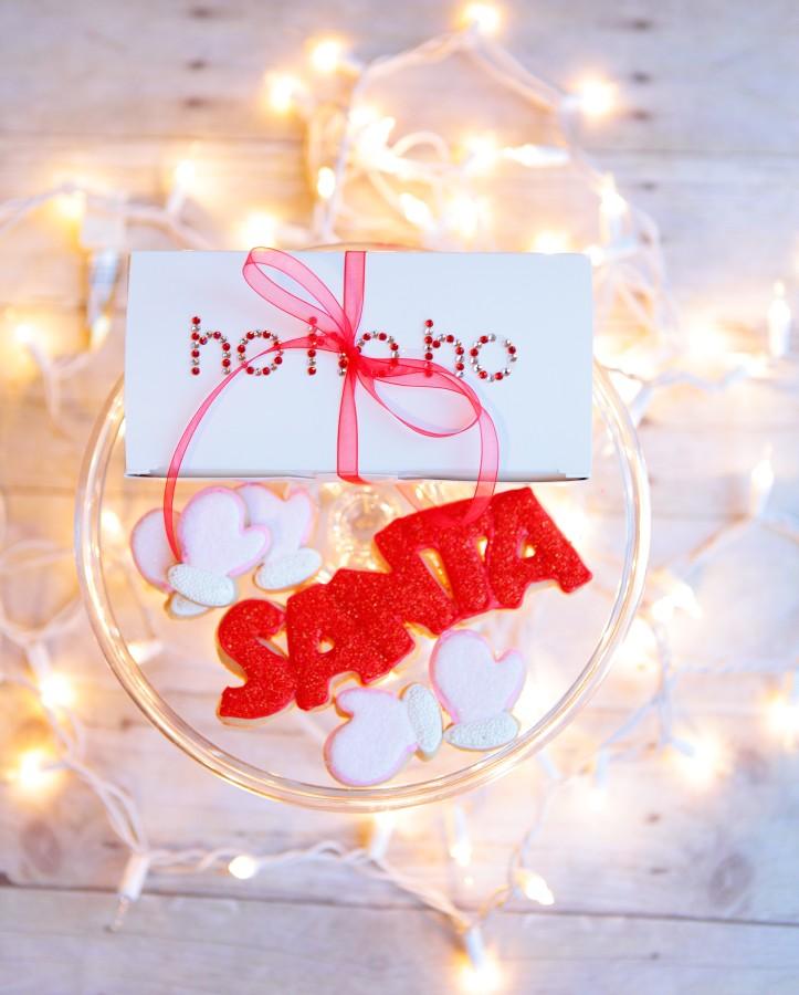 santa-letter-cookies.JPG
