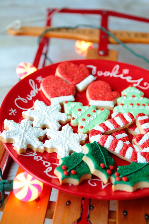 christmas-tree-cookies.JPG