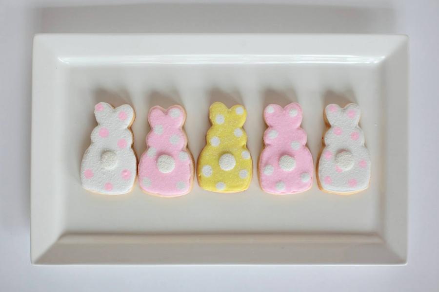 bunny-butt-cookies.jpg