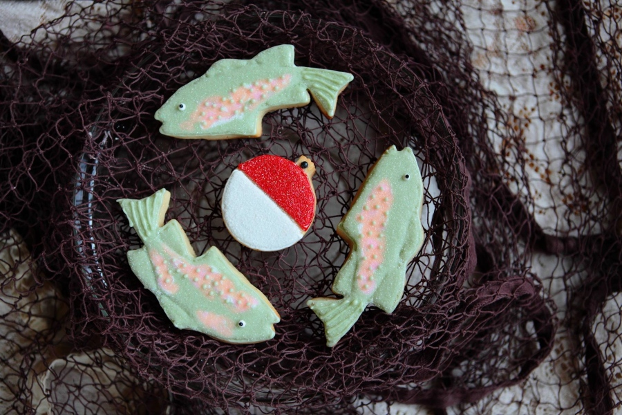 fish-trout-cookies.jpg