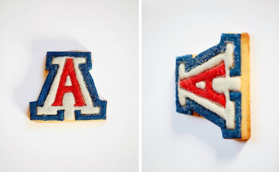 a-baseball-cookies.jpg