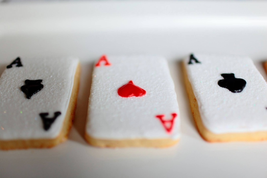 playing-card-cookies.jpg