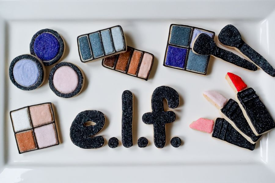 elf-cosmetics-cookies-make-up-eyes-lips-face.JPG