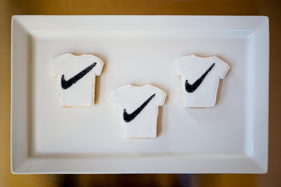 nike-shirt-cookies.jpg