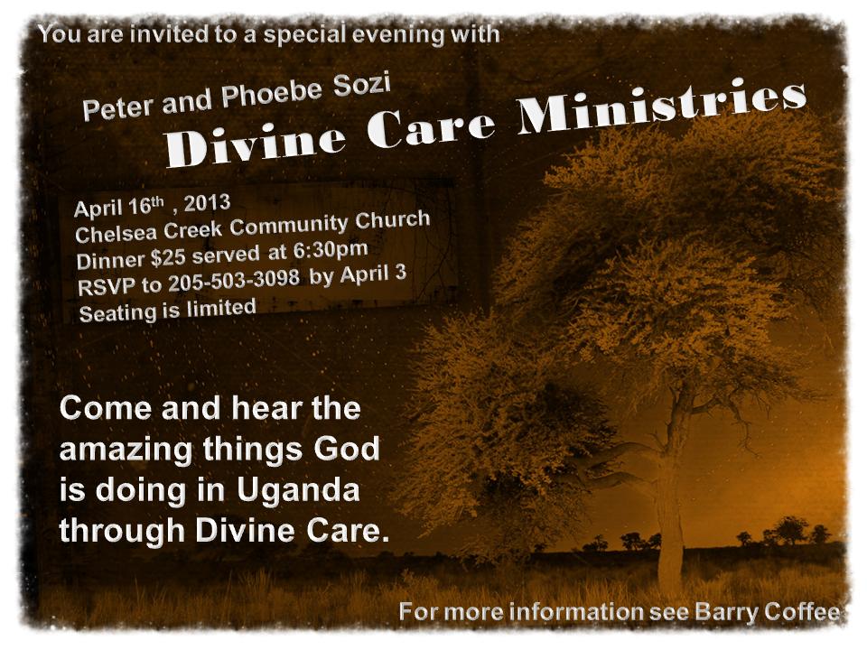 divine-care-slide.png