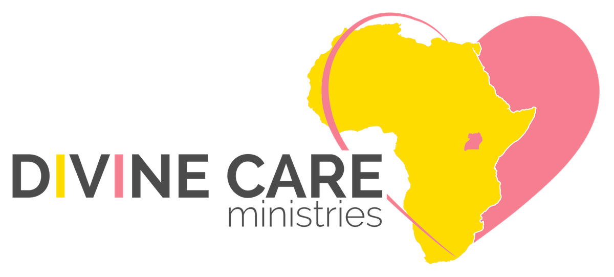 Divine Care Ministries
