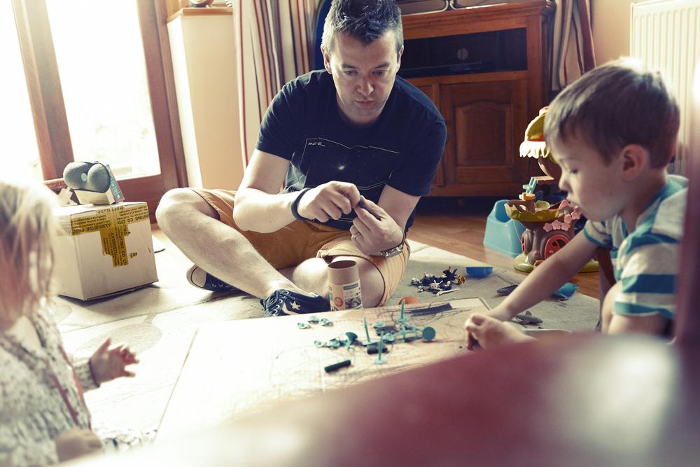 jw_kids_floor.jpg