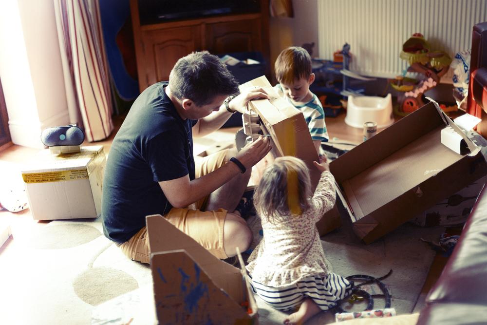 jw_kids_boxes.jpg