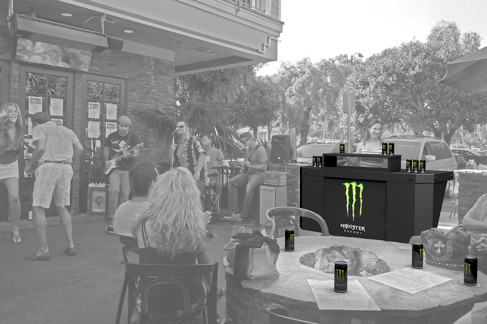 Monster Event Bar Outdoorsm.jpg