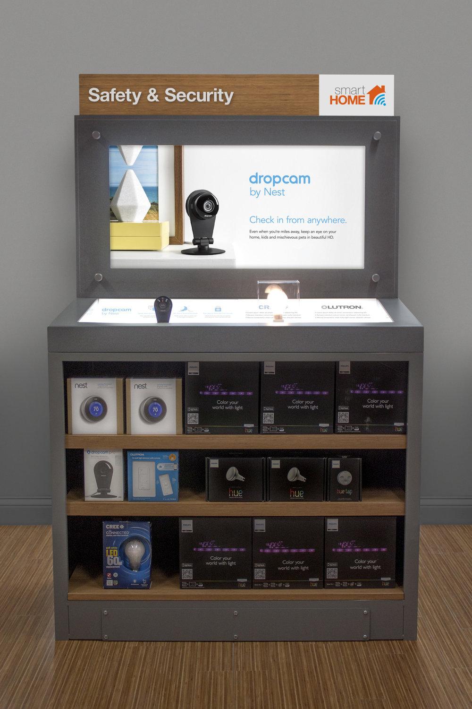 HD Smart Home2.jpg