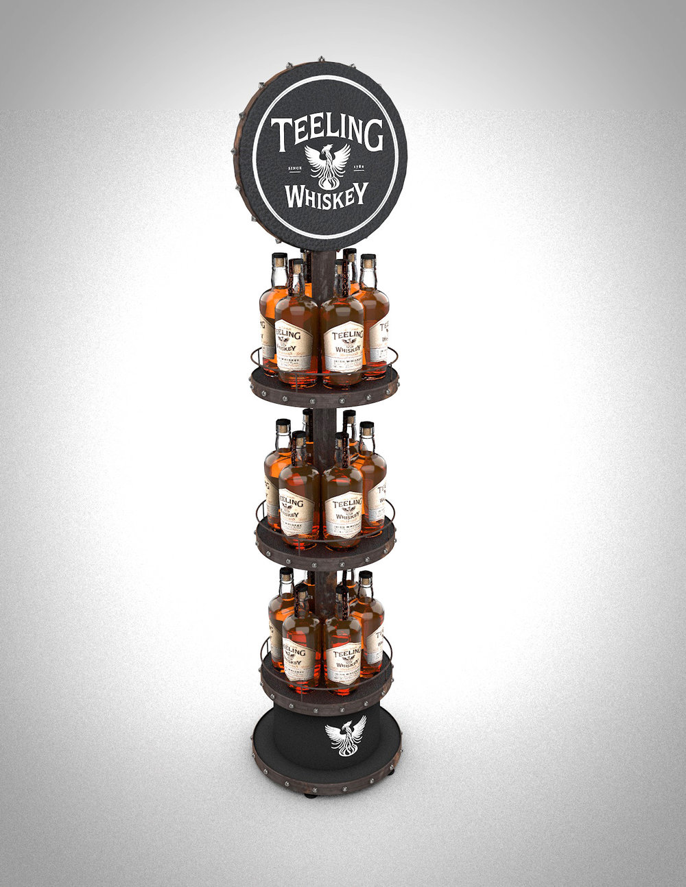 Teeling Whiskey Floorstand 2.jpg