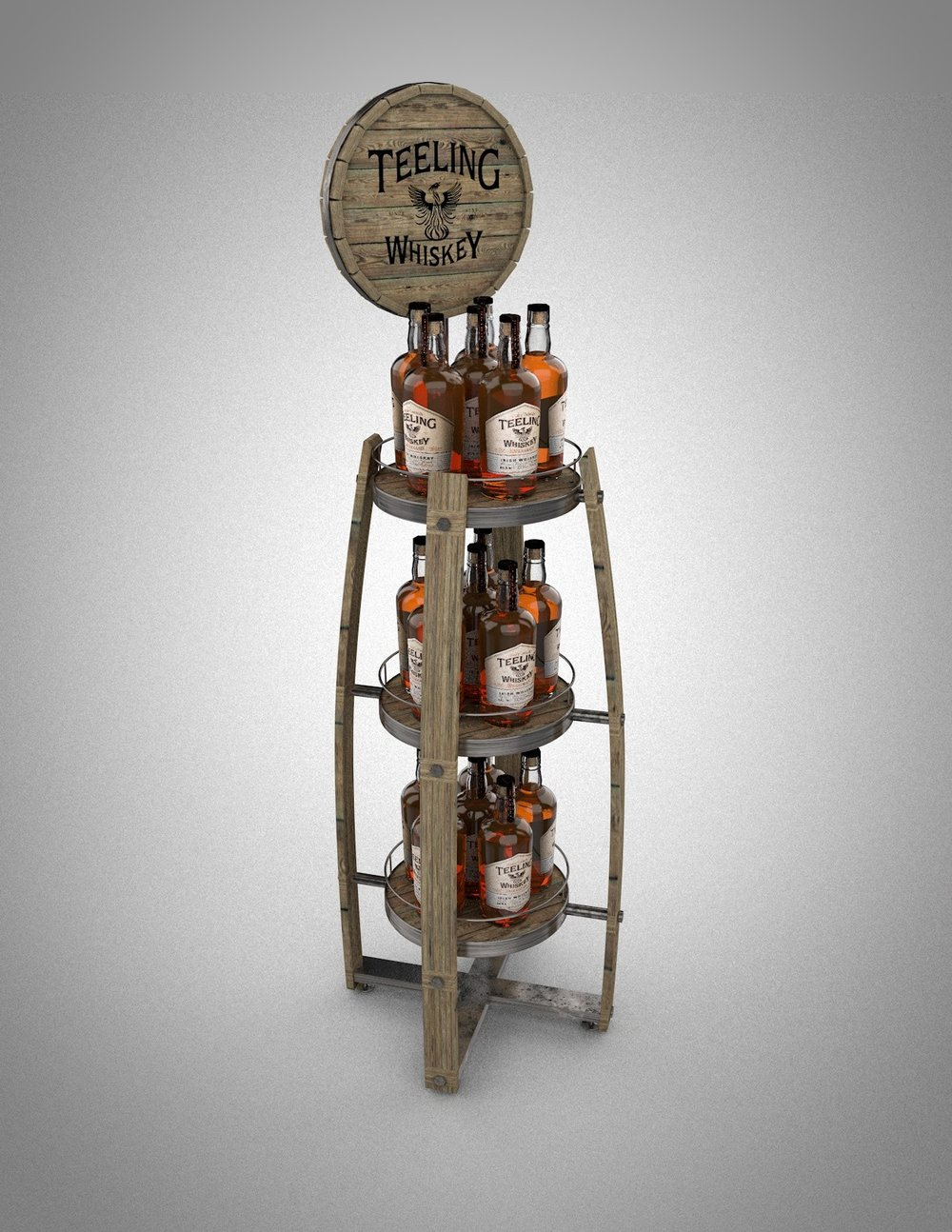 Teeling Whiskey Floorstand r2.jpg