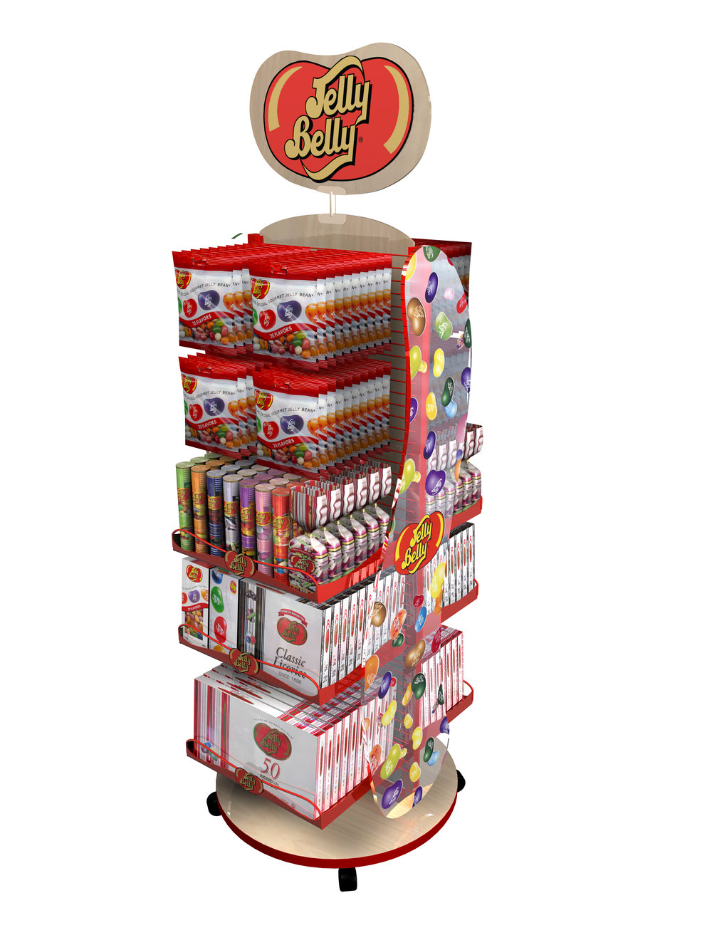 Jelly Belly FloorstandB7.jpg