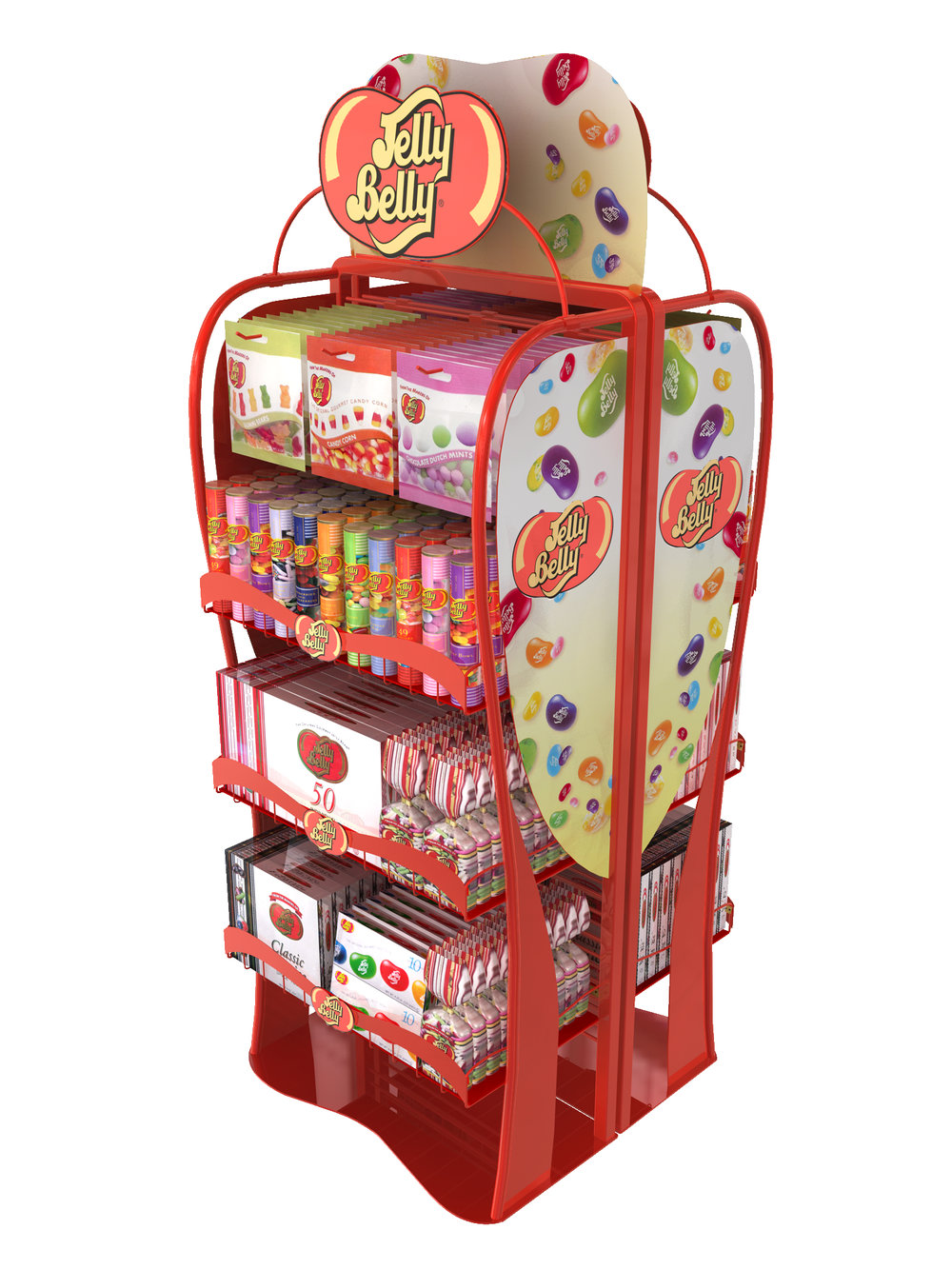 Jelly Belly Red3.jpg