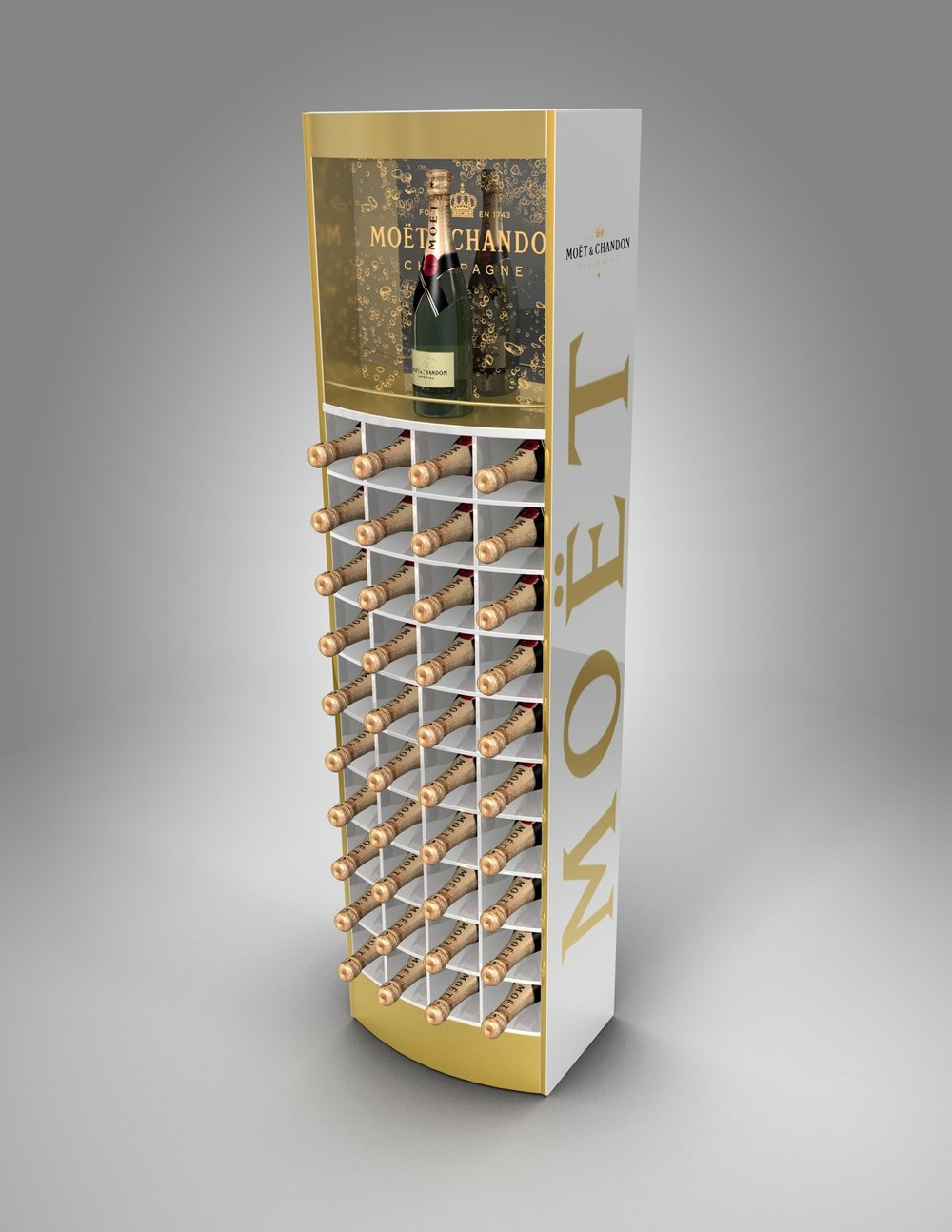 Moet and Chandon large display C.jpg