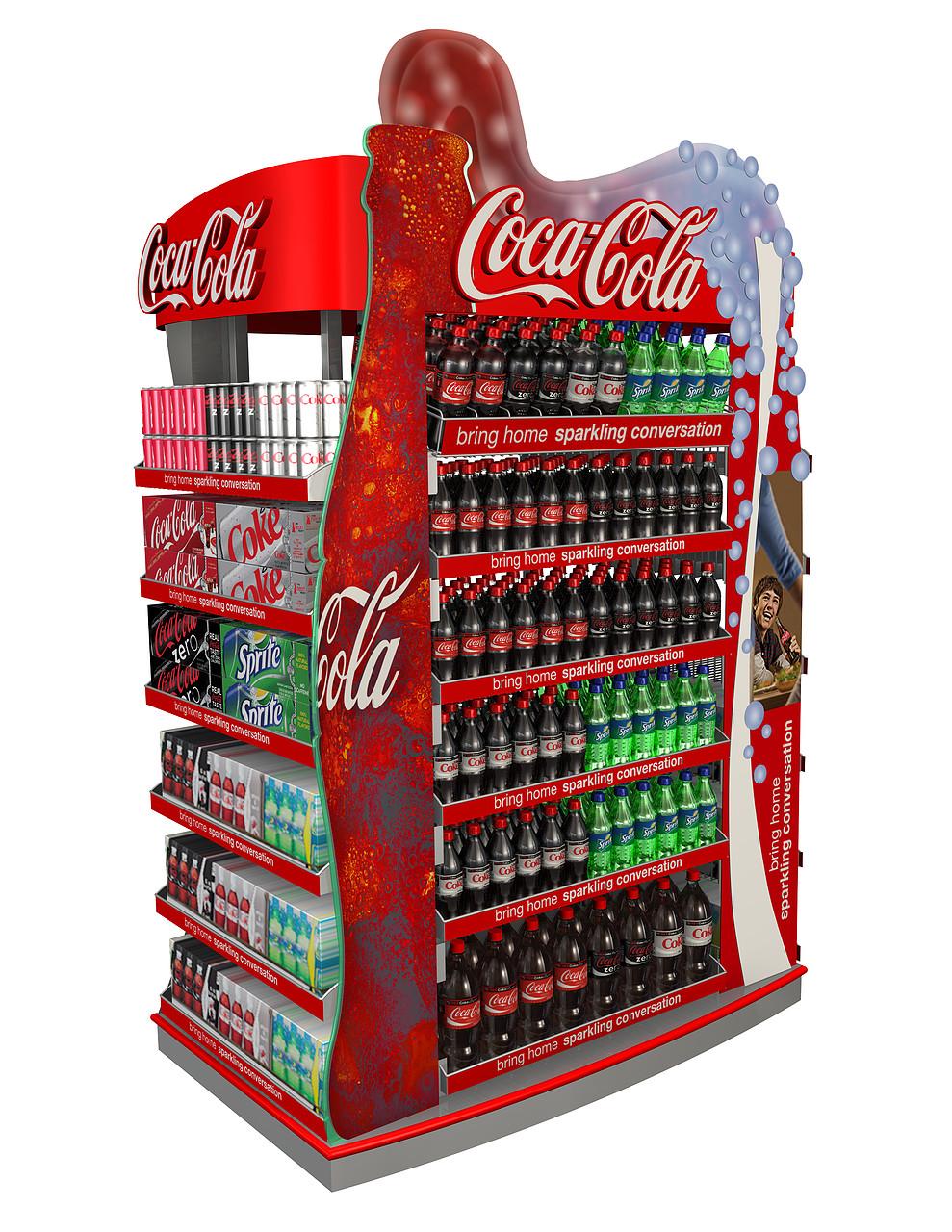 CokeWOWFantasiaEndcap.jpg