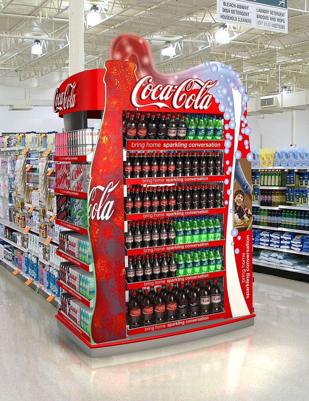CokeWowFantasiainstore.jpg