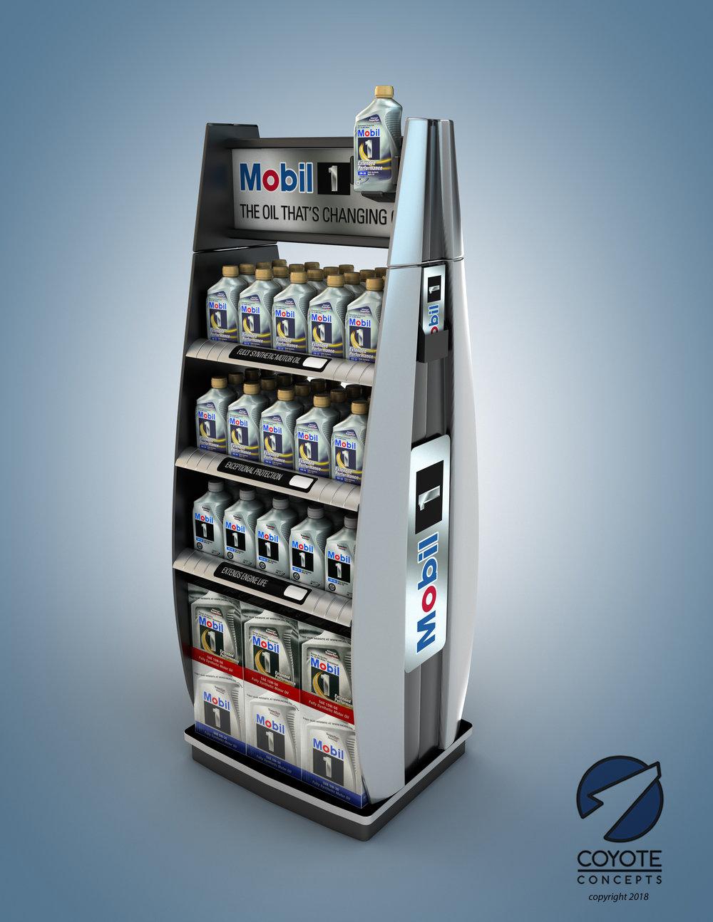 Mobil floorstand B.jpg