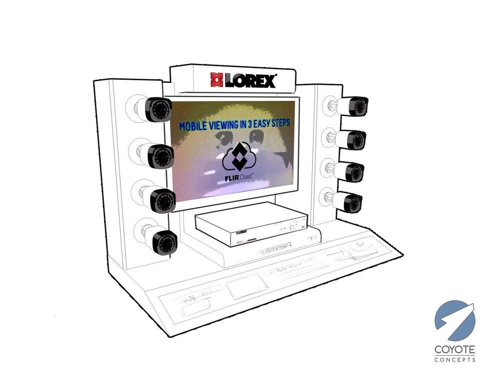 Lorex concept A.jpg