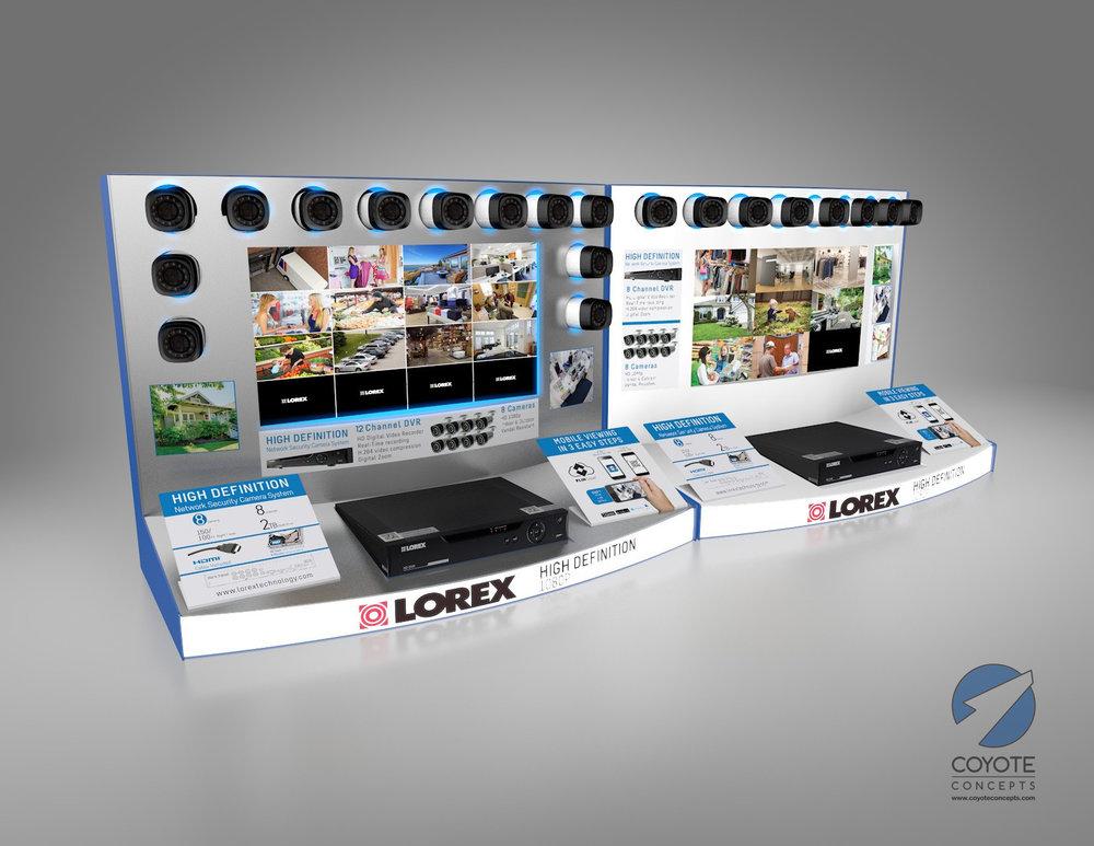 Lorex dual rev 2-18.jpg