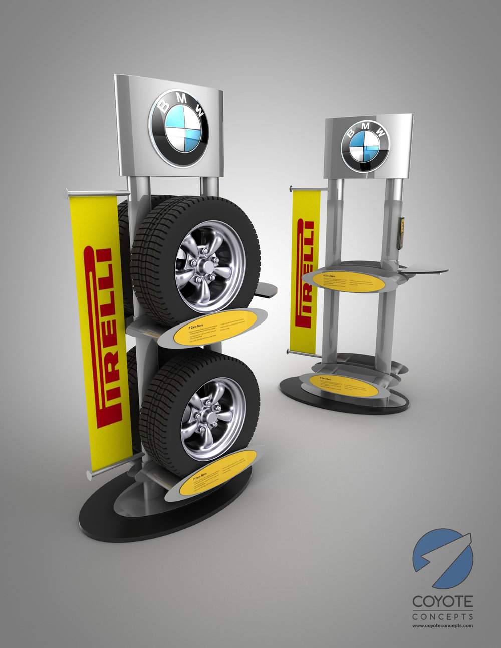 Pirelli BMW tire display B.jpg