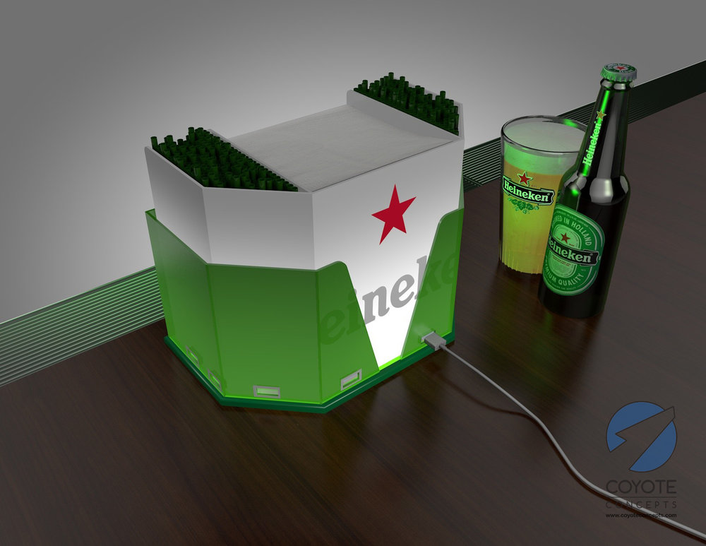 Heineken caddy C1.jpg