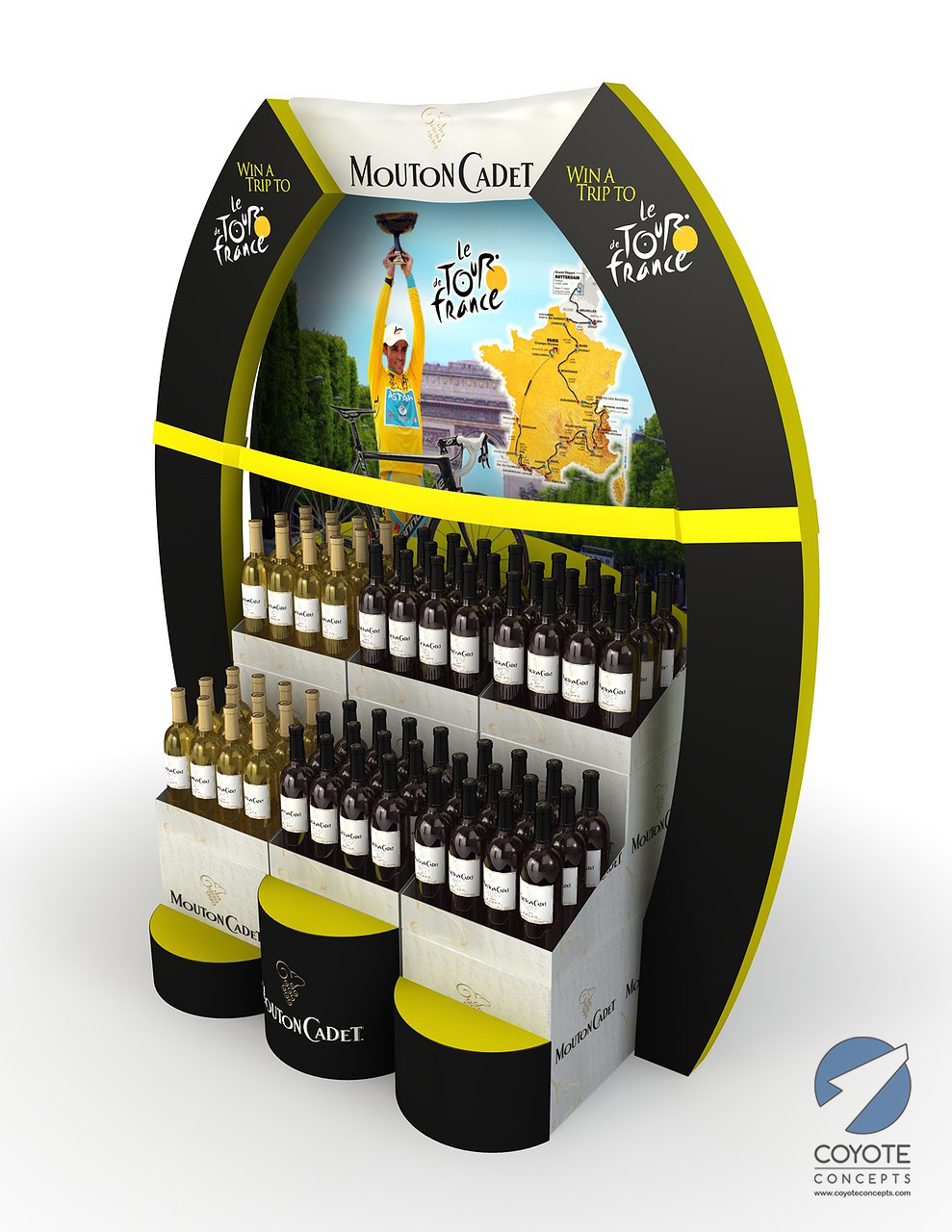 Mouton Cadet Tour De France A.jpg