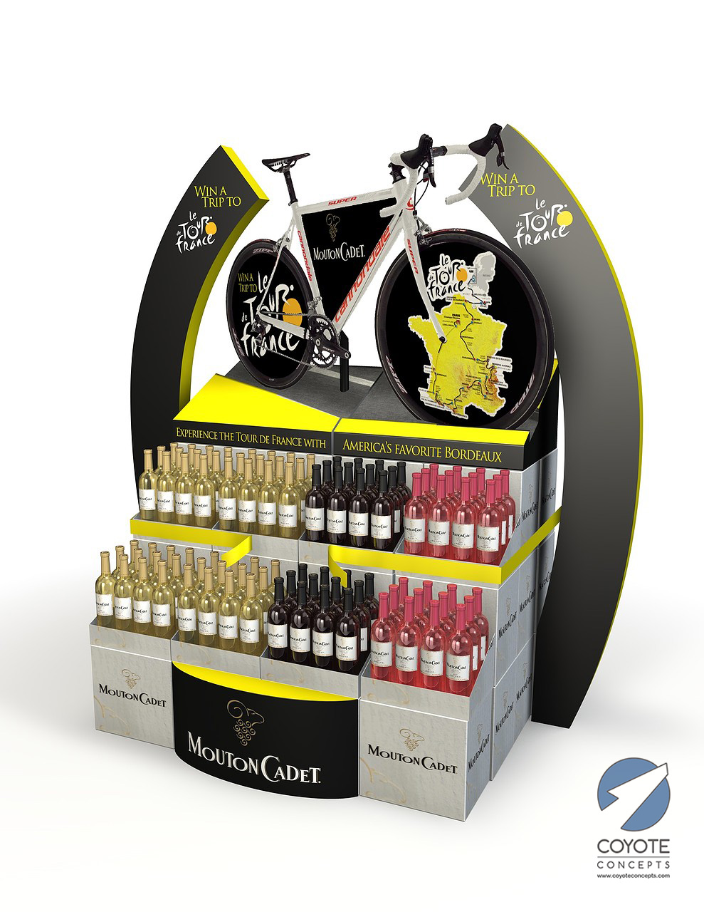 Mouton Cadet Tour De France Large A rev2.jpg