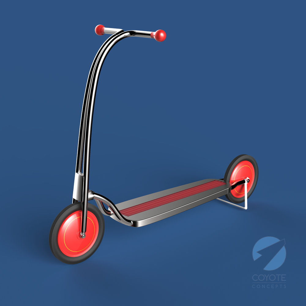 Scooter1.12.jpg