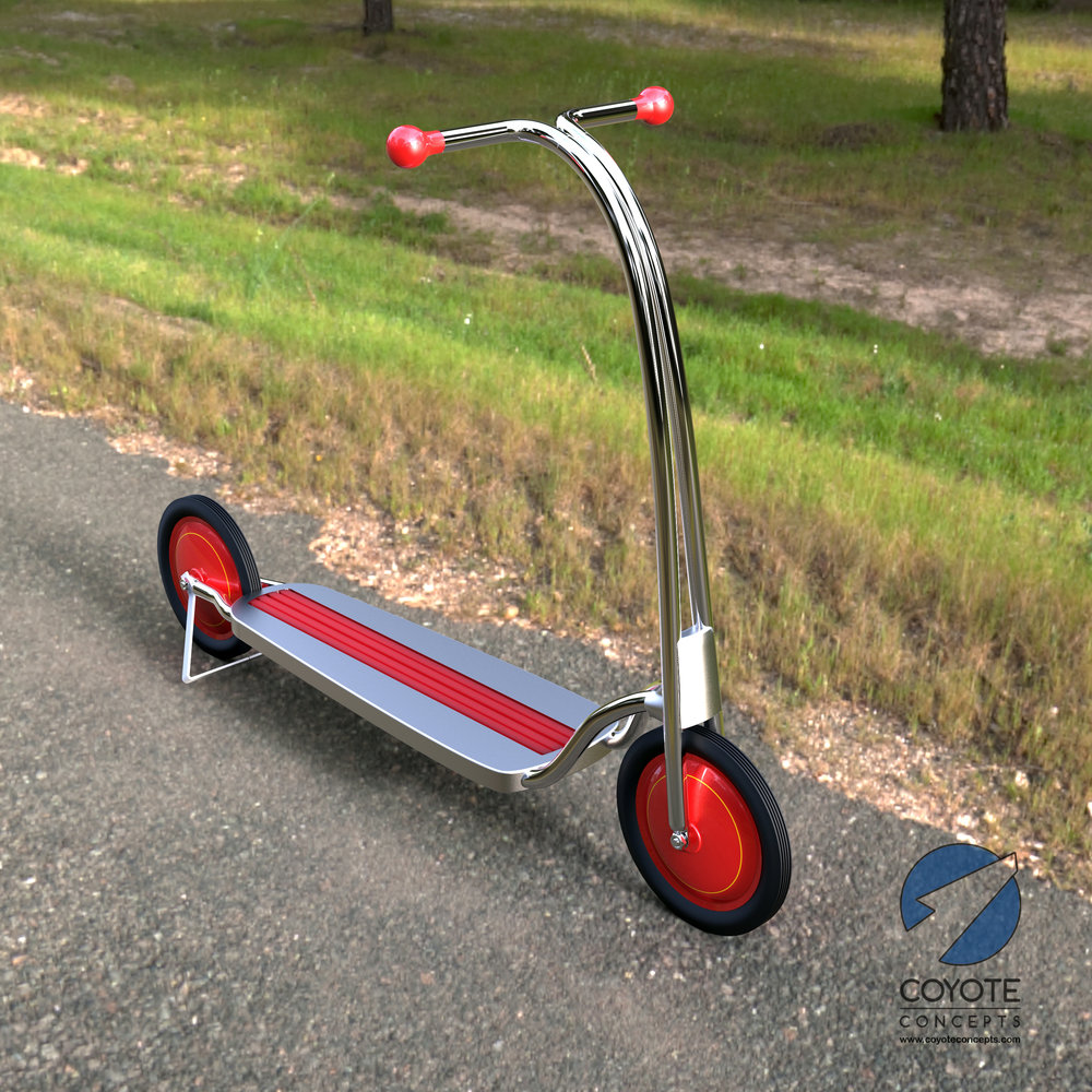 Scooter env.10.jpg