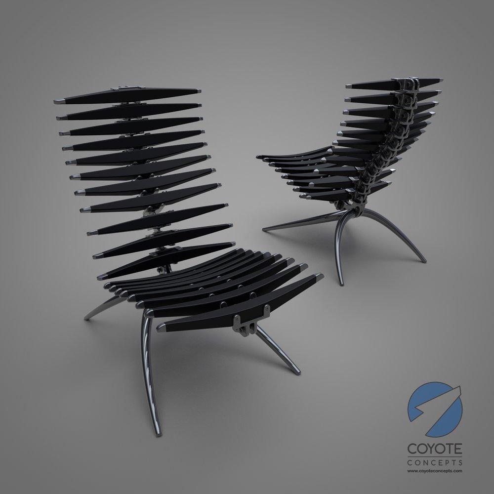 Skeleton chair black copy.jpg
