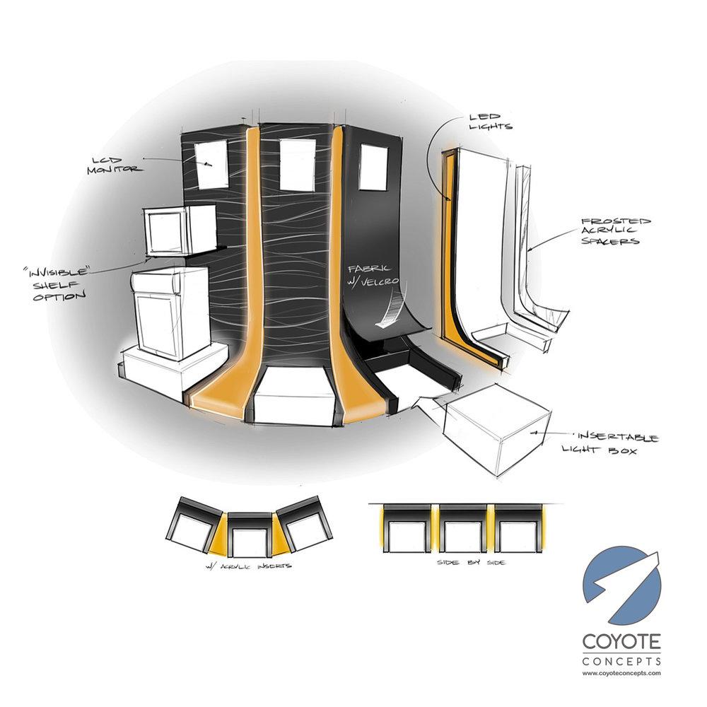 NCAS Booth Sketch.jpg