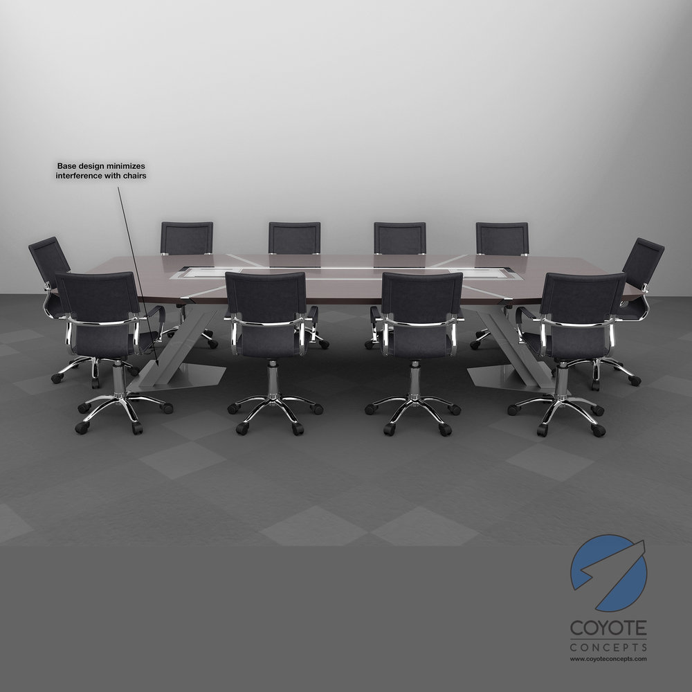 IDW Conference Table 4 copy.jpg