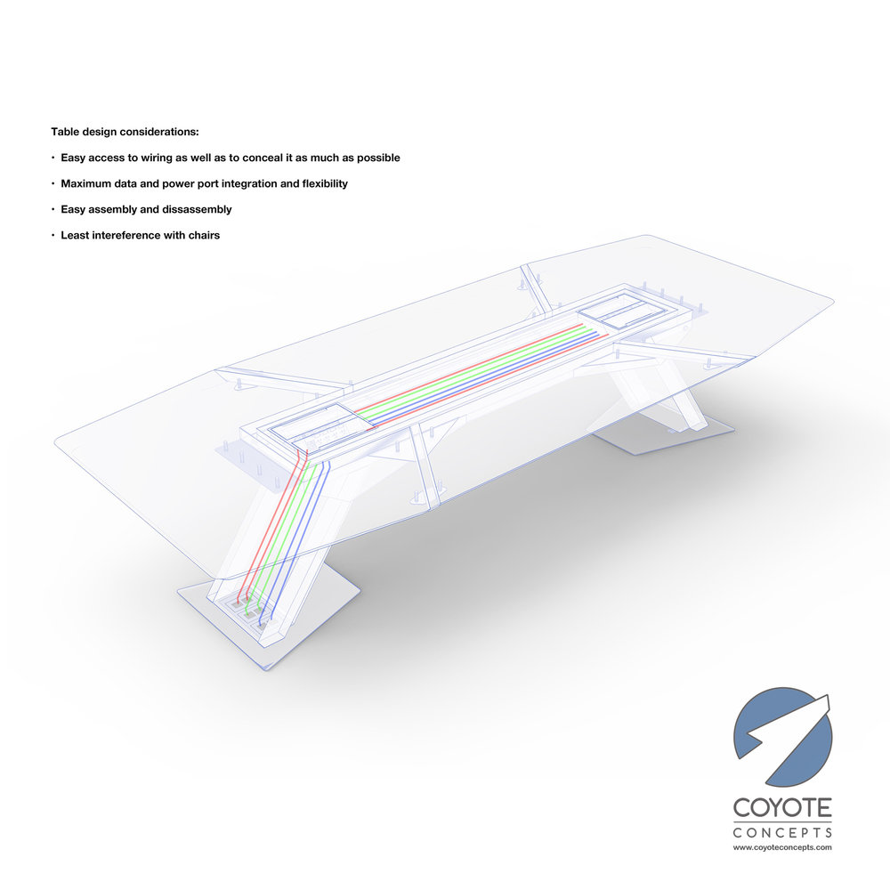 IDW Conference Table Transparent copy.jpg