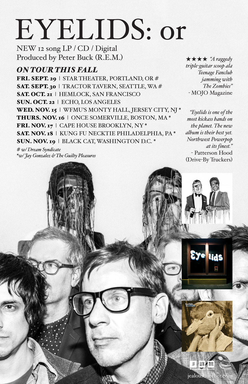 Eyelids_Tour_11x17_EastCoast.jpg