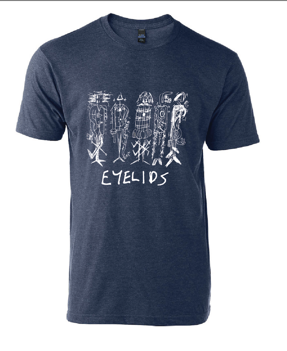 eyelids explosion shirt.png