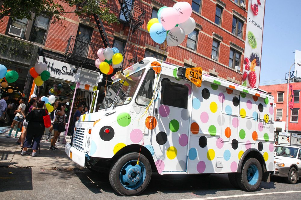 happy socks - mr softee.jpg