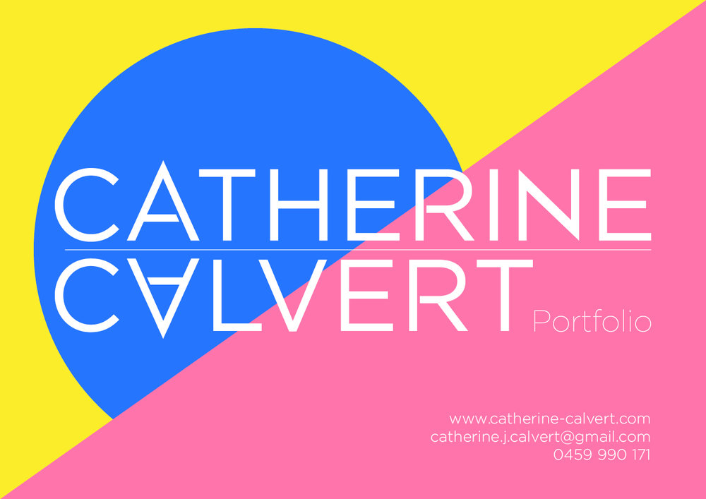 Catherine.Calvert.Portfolio-email2.jpg
