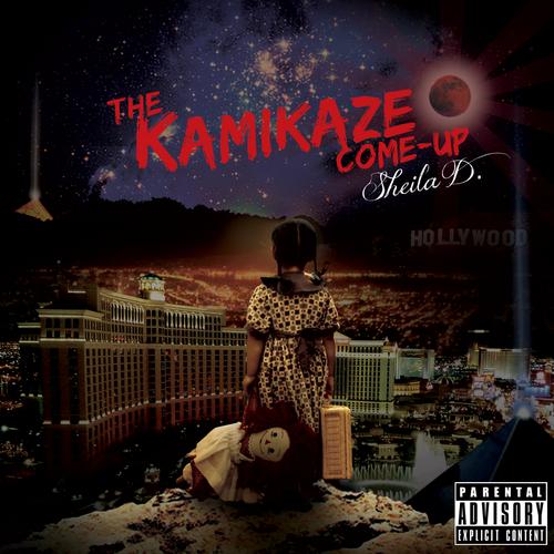 00 - Sheila_D_Yeah_The_Kamikaze_Comeup-front-large.jpg