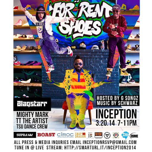 Inception - Blaqstarr x Mighty Mark x TT The Artist.jpg