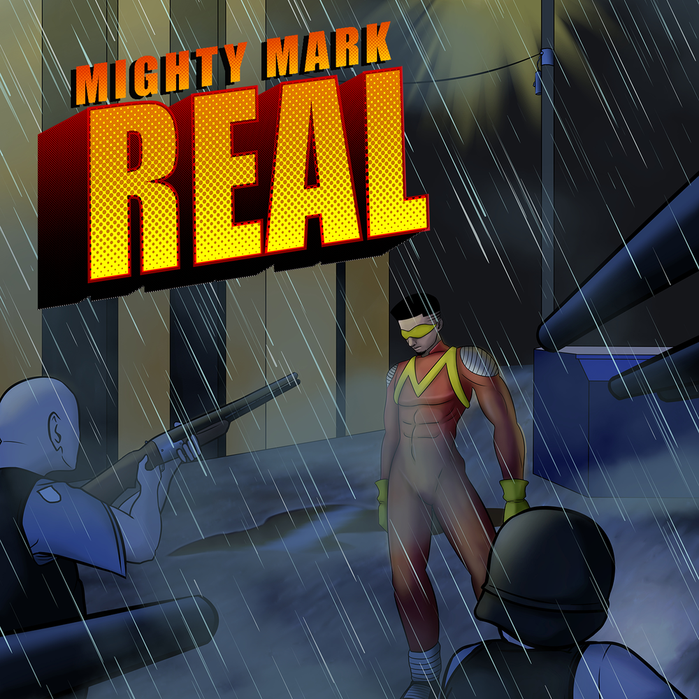 REAL_COVER_MIGHTY MARK.png