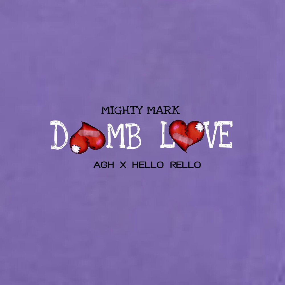 Dumb Love Album Artwork.jpg